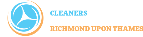 Cleaners Richmond upon Thames